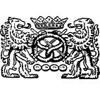 Nord_Logo_klein
