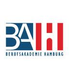 ba_hamburg