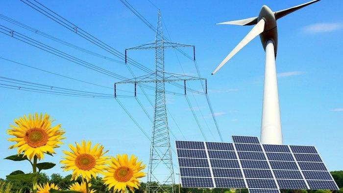 Energiebuch des Handwerks – Jetz als E-Tool