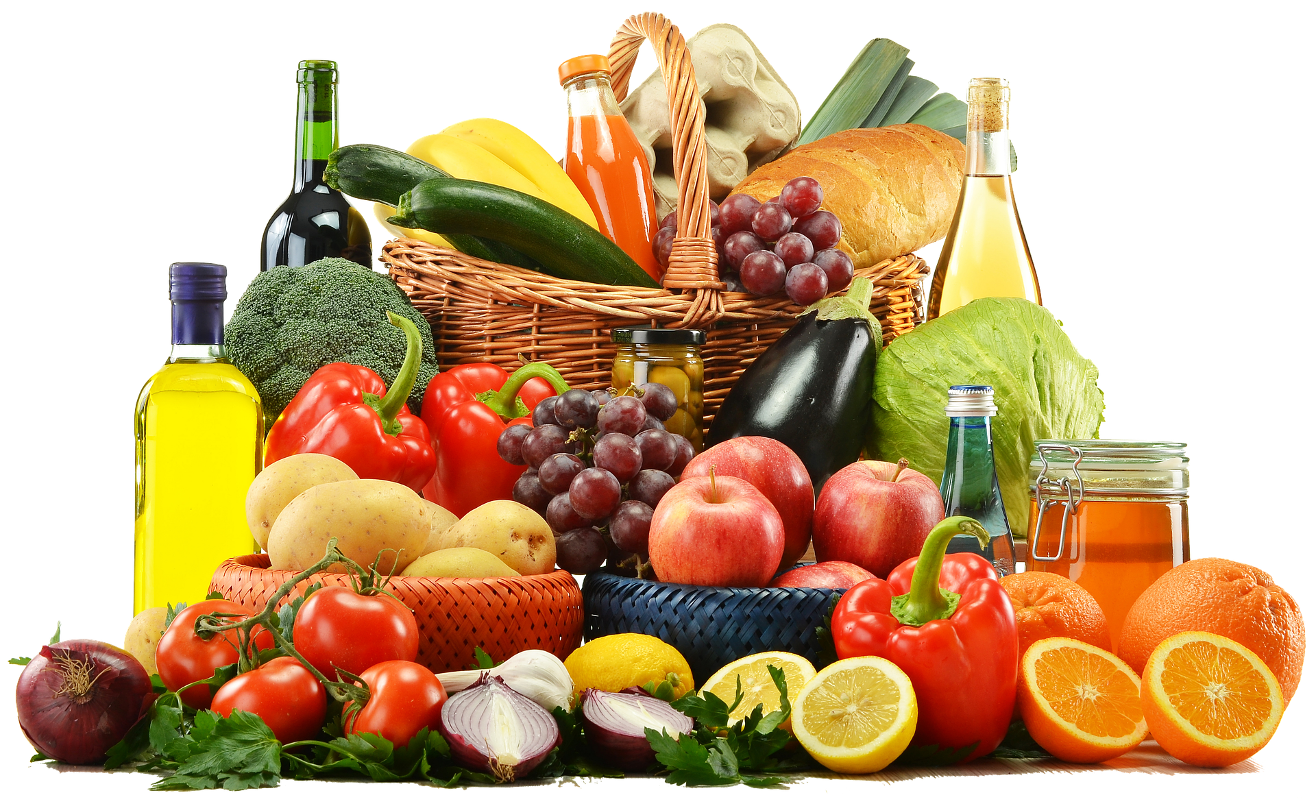 Lebensmittelverband Deutschland – Neuer Name für BLL