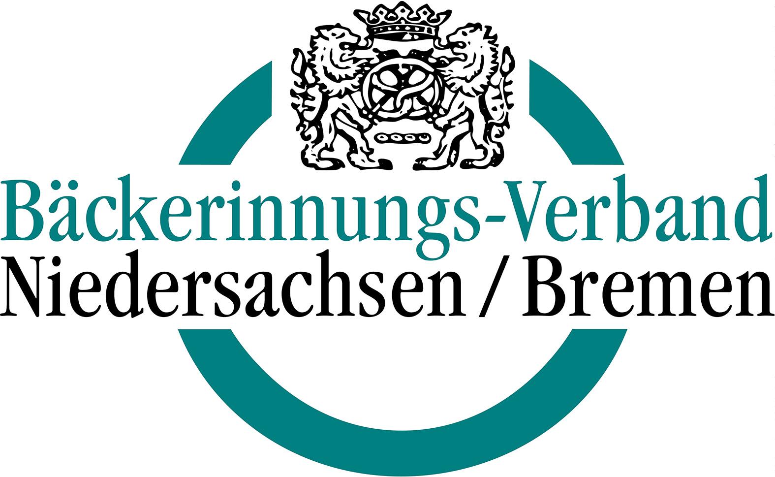 PM-Niedersächsisches Bäckerhandwerk begrüßt Ankündigung der Politik zur Öffnung von Gastronomie