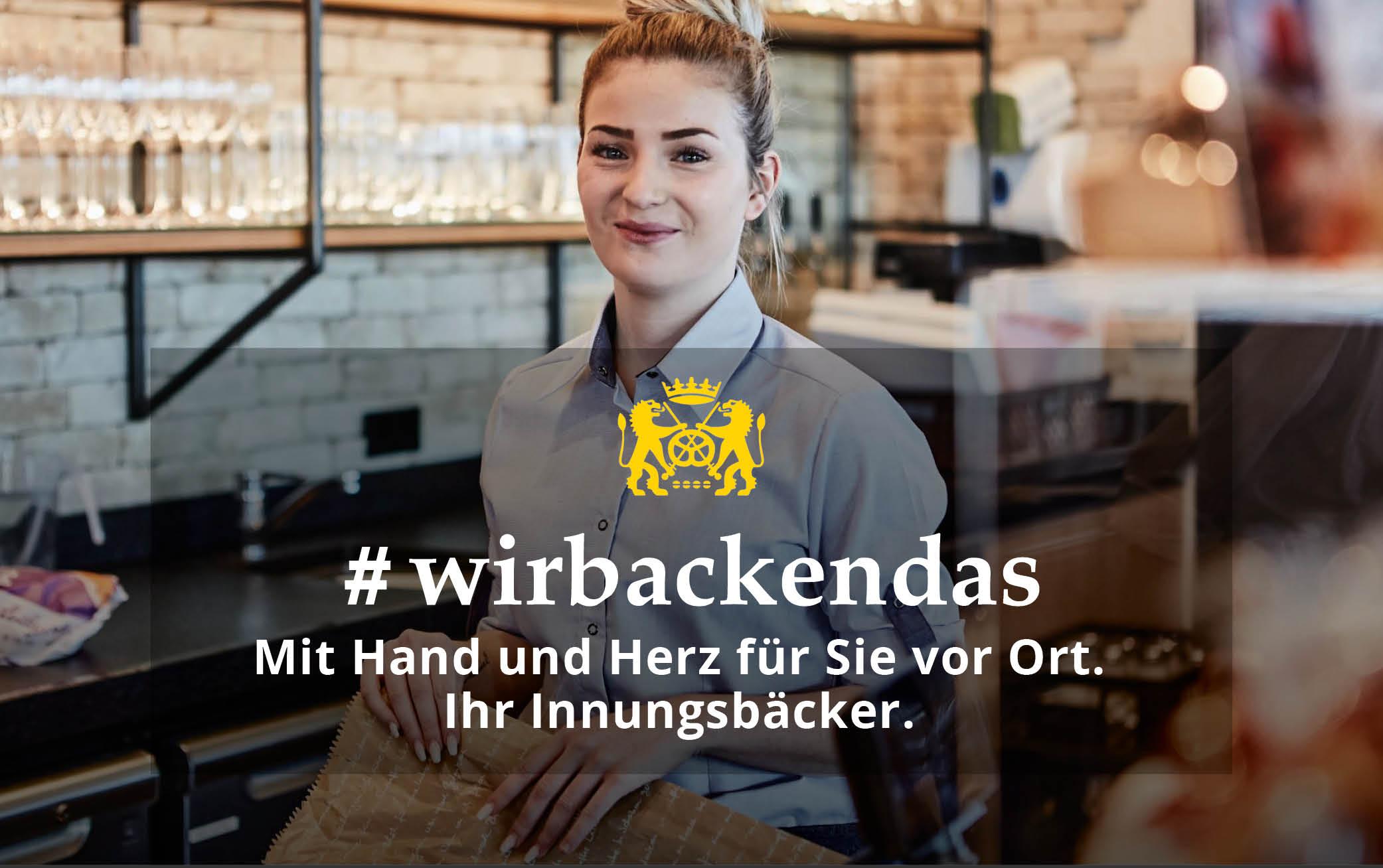 Lockdown trifft das Bäckerhandwerk in Schleswig-Holstein