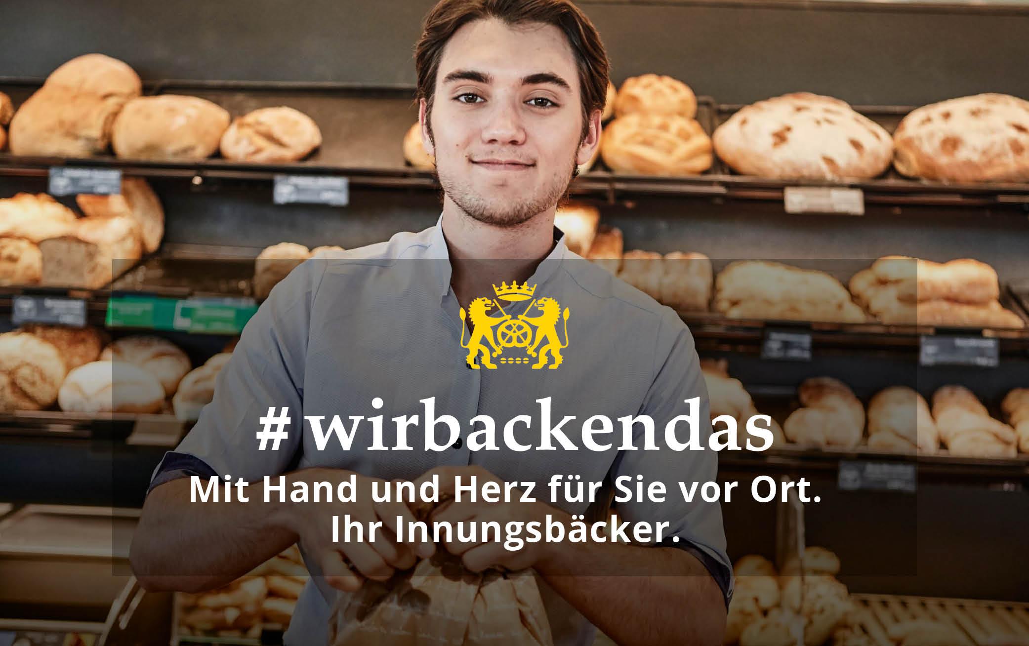 """Bäcker- und Konditorenhandwerk in Mecklenburg-Vorpommern vom """"Touristenverbot"""" stark getroffen"""