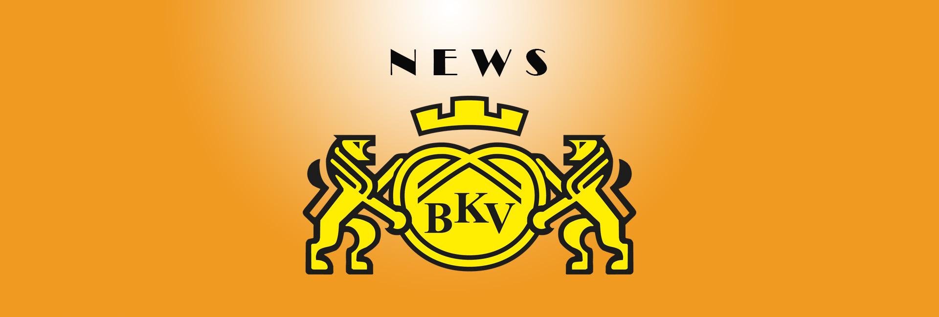 Neue Vorsitzende für die norddeutschen Handwerksbäcker – Zwei Frauen an der Spitze der Dachorganisation der Bäcker
